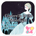 Cinderella in the Moonlight icon