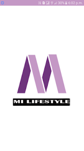 MI Life style motivational - náhled