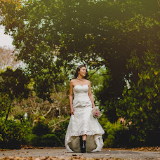 Wedding photographer Marrero Montenegro (montenegro). Photo of 13.08.2015