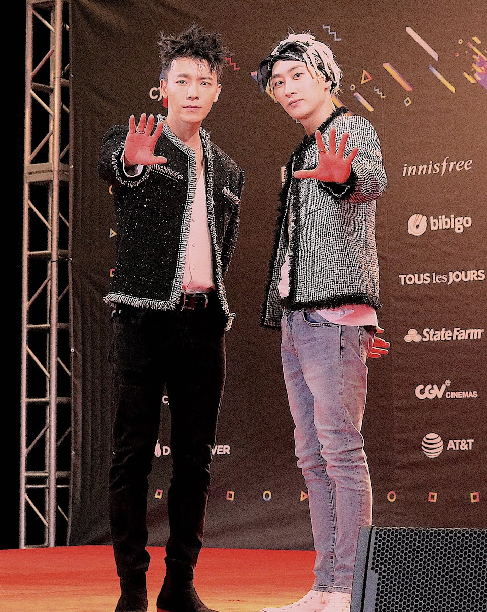 KCon_2017_LA_Super_Junior_D&E