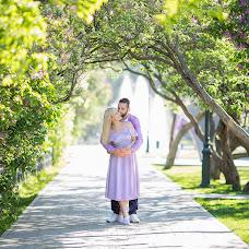 Wedding photographer Yuliya Rote (RoteJ). Photo of 25.05.2017