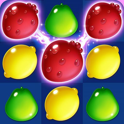 Candy Line Burst (game)