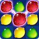 Candy Line Burst (game)