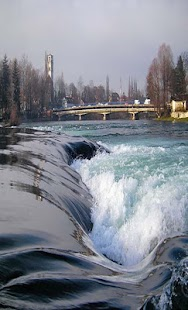 Bosnie-Herzégovine Wallpapers Travel - náhled