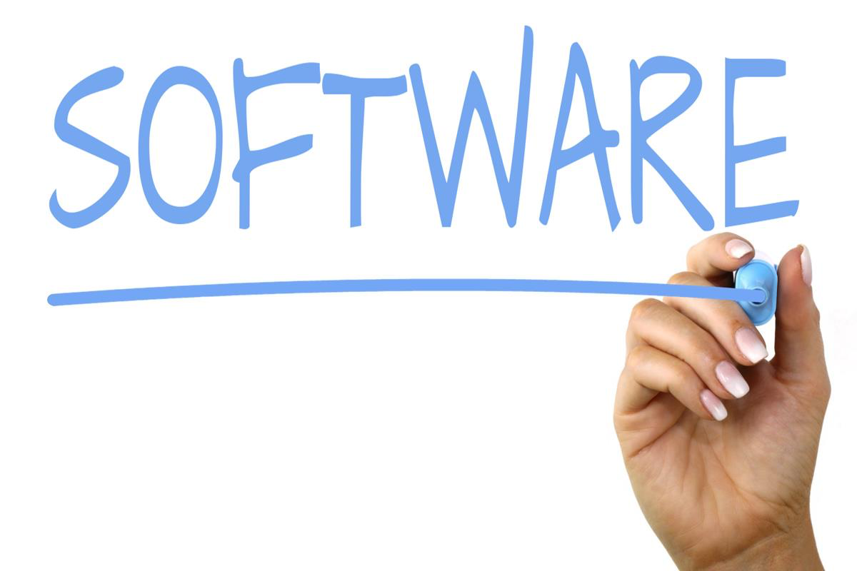 make the most of your business software