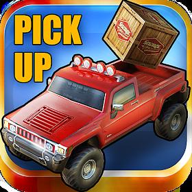 Pickup: Skills Competiton