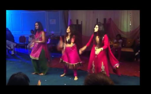 Mehndi Dance Songs Videos