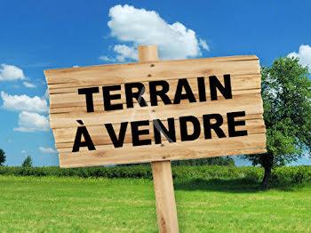 terrain à Céré-la-Ronde (37)