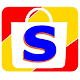 swalayanku Download for PC Windows 10/8/7