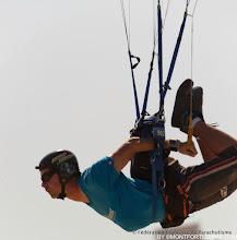 Photo: DIstance, Canopy Piloting, , photo Laurent Stéphane Montfort