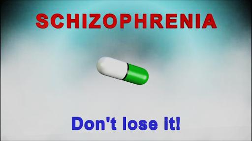 Schizophrenia apkmind screenshots 9