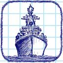 Schiffe versenken (Sea Battle)