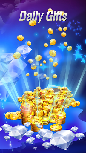 ZingPlay Billiards Pro 33.0 screenshots 4