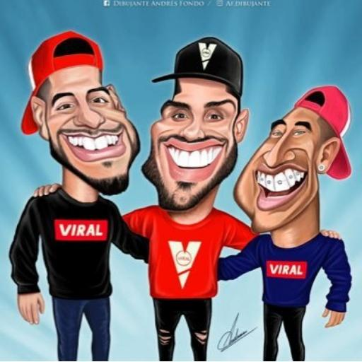 Viral Team file APK Free for PC, smart TV Download