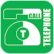 Download Telephone Call For PC Windows and Mac