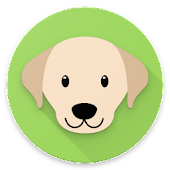 Pet's Care&Health Android APK Download Free By CloudDroid