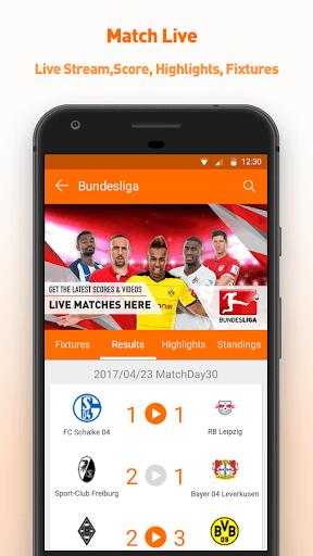 StarTimes - Live TV & Football 4.5 screenshots 4