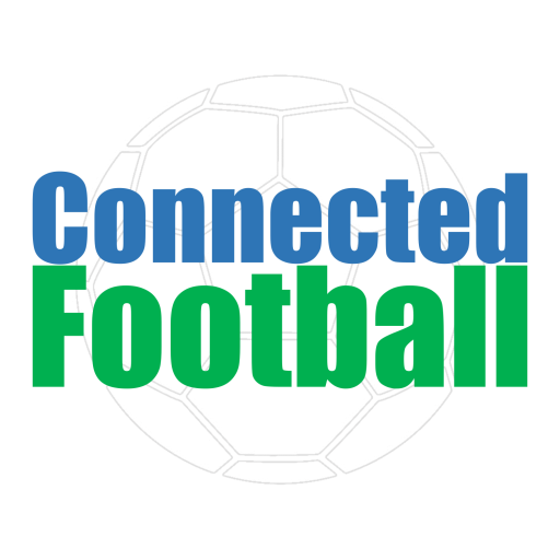 Connected.Football app