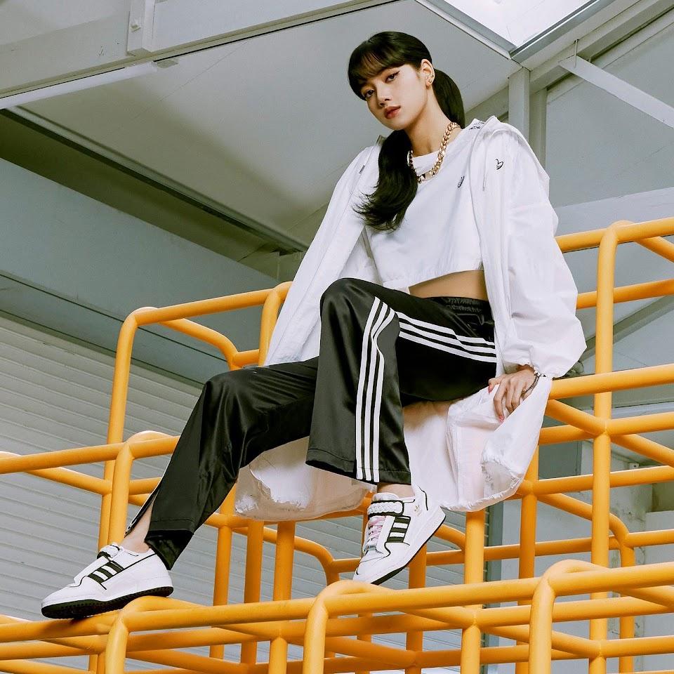 bp adidas