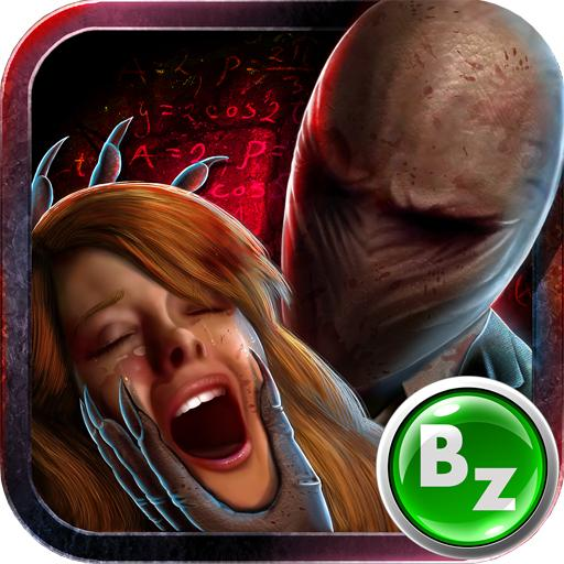 SlenderMan Origins 3 Full Paid game for Android