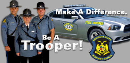 Missouri State Highway Patrol - Apps on Google Play