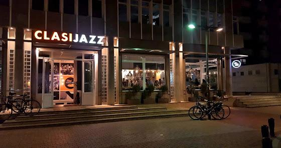 La música no se detiene en Clasijazz con un programa de conciertos online