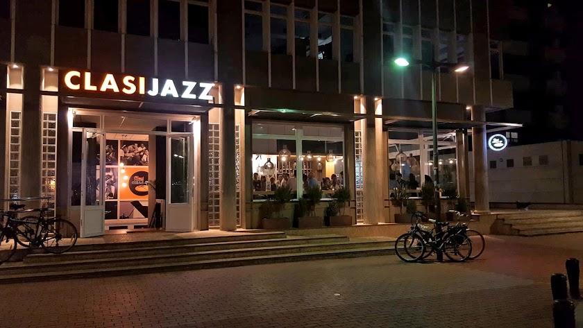 La sala Clasijazz apostará este mes por ofrecer conciertos a través de la plataforma Zoom.