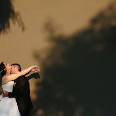 Wedding photographer Gianni Lepore (lepore). Photo of 01.06.2017