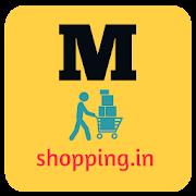 Mayoon shoping APK