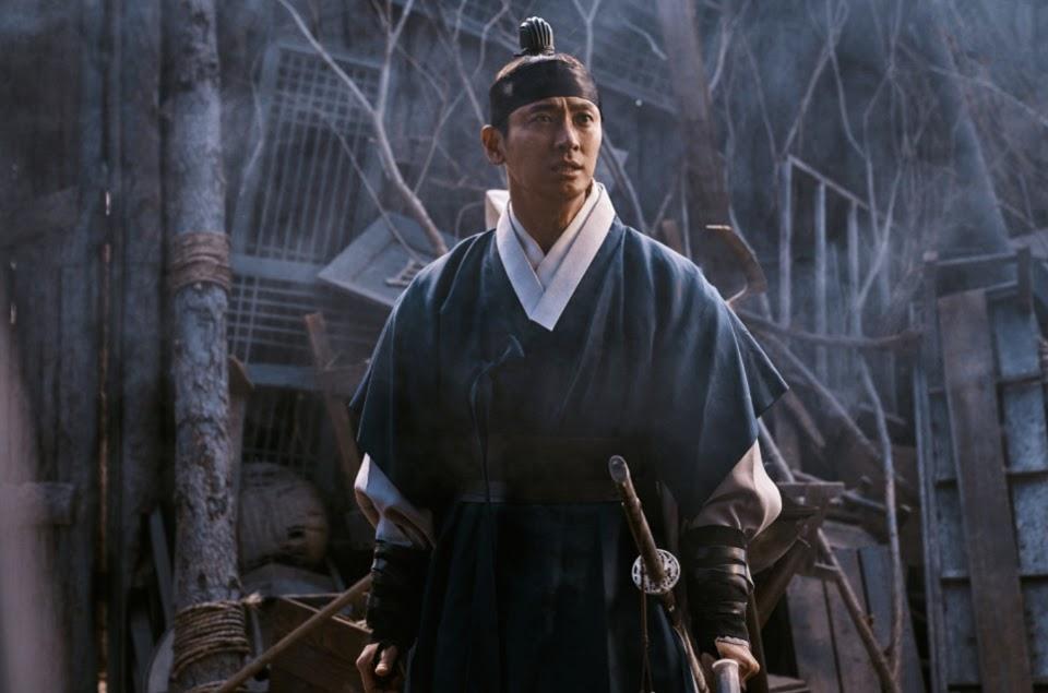 kingdomranking_joojihoon
