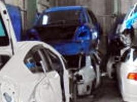 スカイラインGT-R BNR32 H6年式 標準車のカスタム事例画像 子分親分いい気分さんの2020年04月02日19:50の投稿