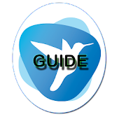 StudentGuide