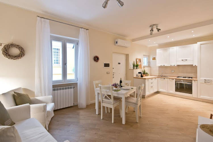 Appia's Home Casa Vacanze