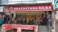 Sreenivasa Silks photo 5
