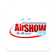 AirSHOW 2018 Radom