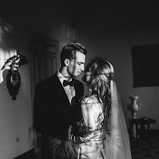 Свадебный фотограф Алан Нартикоев (AlanNart). Фотография от 20.06.2019