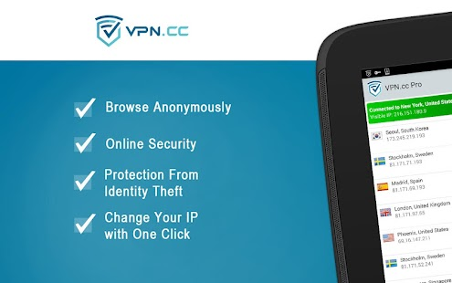 how to cancel anonymous vpn