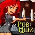 Pub Quiz! FREE! icon
