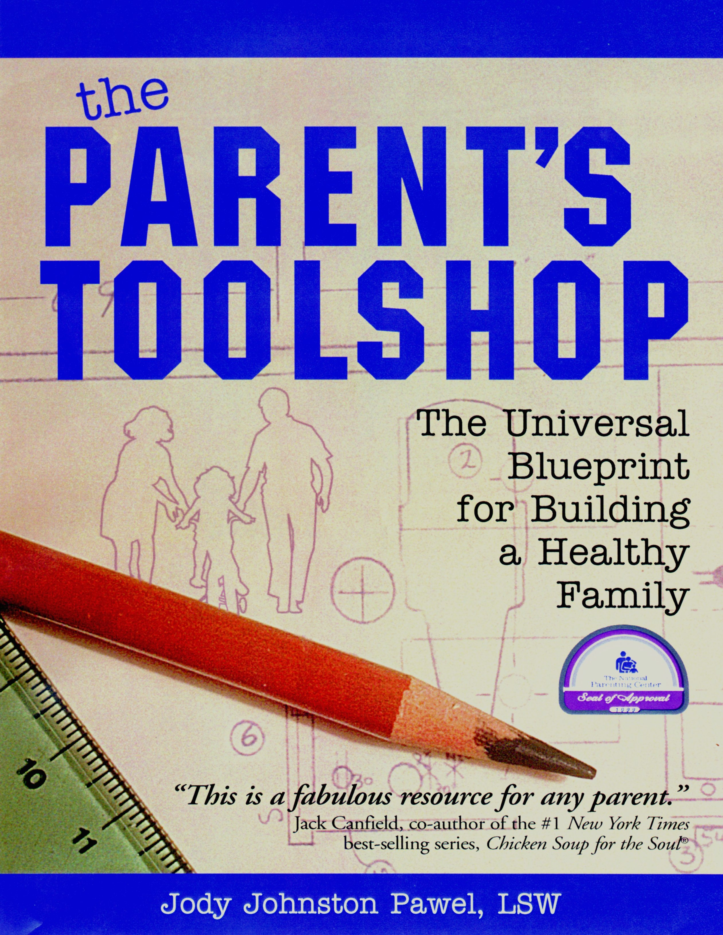Parents toolshop book order a softcover book here for only 2995 malvernweather Gallery