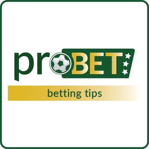 Pro Betting Picks