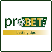 Pro Betting Picks