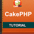 Learn CakePHP icon