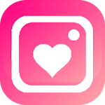 Get Likes - gain Likes - Get free likes Icon