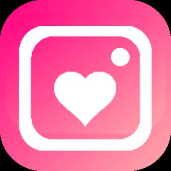 Get Like get followers increase followers