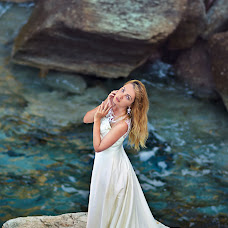 Wedding photographer Elena Sonik (Sonyk). Photo of 03.05.2018
