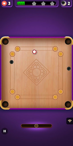 Carrom Royal - Multiplayer Carrom Board Pool Game apktram screenshots 12