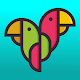 WeParrots for PC-Windows 7,8,10 and Mac