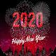 رسائل تهاني رأس السنة 2020 for PC-Windows 7,8,10 and Mac
