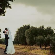 Свадебный фотограф Gaetano Pipitone (gaetanopipitone). Фотография от 09.09.2019
