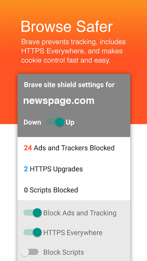 browser adblock
